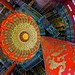 Epcot: China's Temple of Heaven