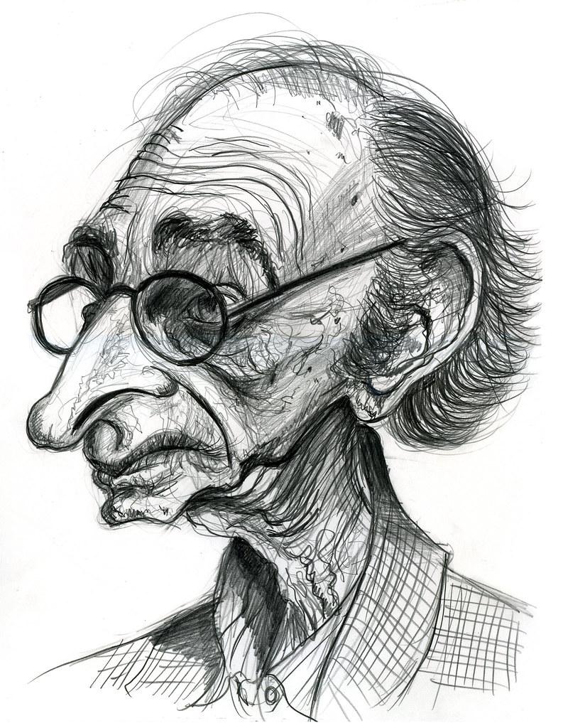david kelly as grandpa joe charlie and the chocolate fact