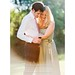 Thalia and Adam's Wedding