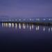 gingoog city wharf