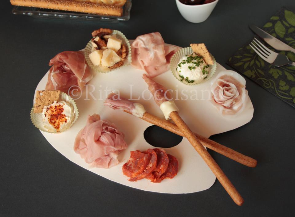 Create A Food Blog Free