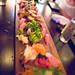 Blue Ribbon Sushi Izakaya - New York-1813