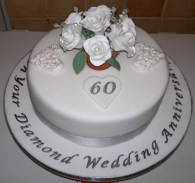 Wedding Anniversary Gifts 1-100 : Recent Photos The Commons 20under20 Galleries World Map App Garden ...