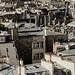 Les Vues du 9éme Etage du Magasin Printemps - #5 - Paris
