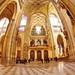 Prague Katedrála svatého Víta, Saint-Vitus Cathedral, Cathédrale Saint-Guy 30