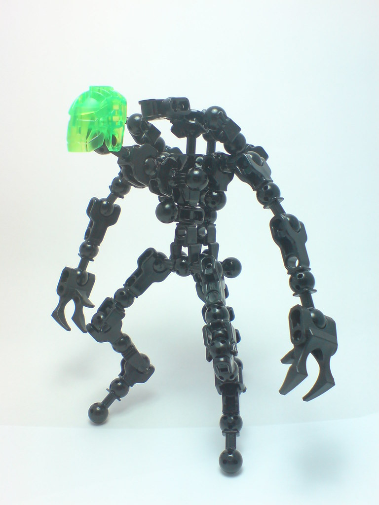 Displaying 17> Images For - Lego Minotaur...