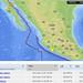 Mexico 4-11 & 12 - 2012