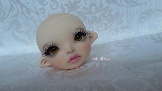 ***Zofias  Dreams Face Ups*** [OUVERT] 26817685521_1c8ce7c51a_z