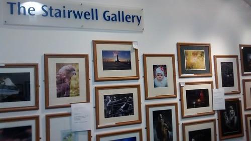 South Shields Museum Apr 16 (1)