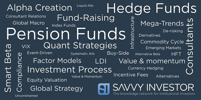 wordle-pension-funds