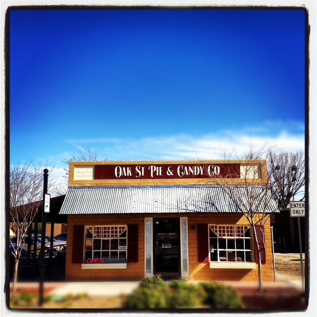 New Restaurants In Roanoke Texas