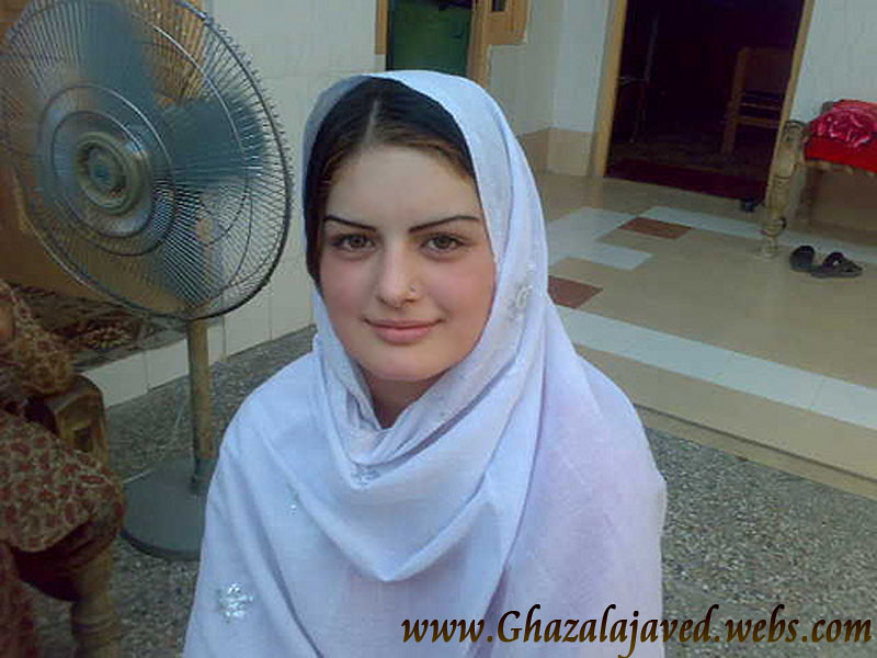 Ghazala Javed Photo Ghazala Javed Pashto