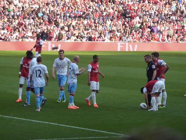 Spurs Vs Aston Villa Highlights