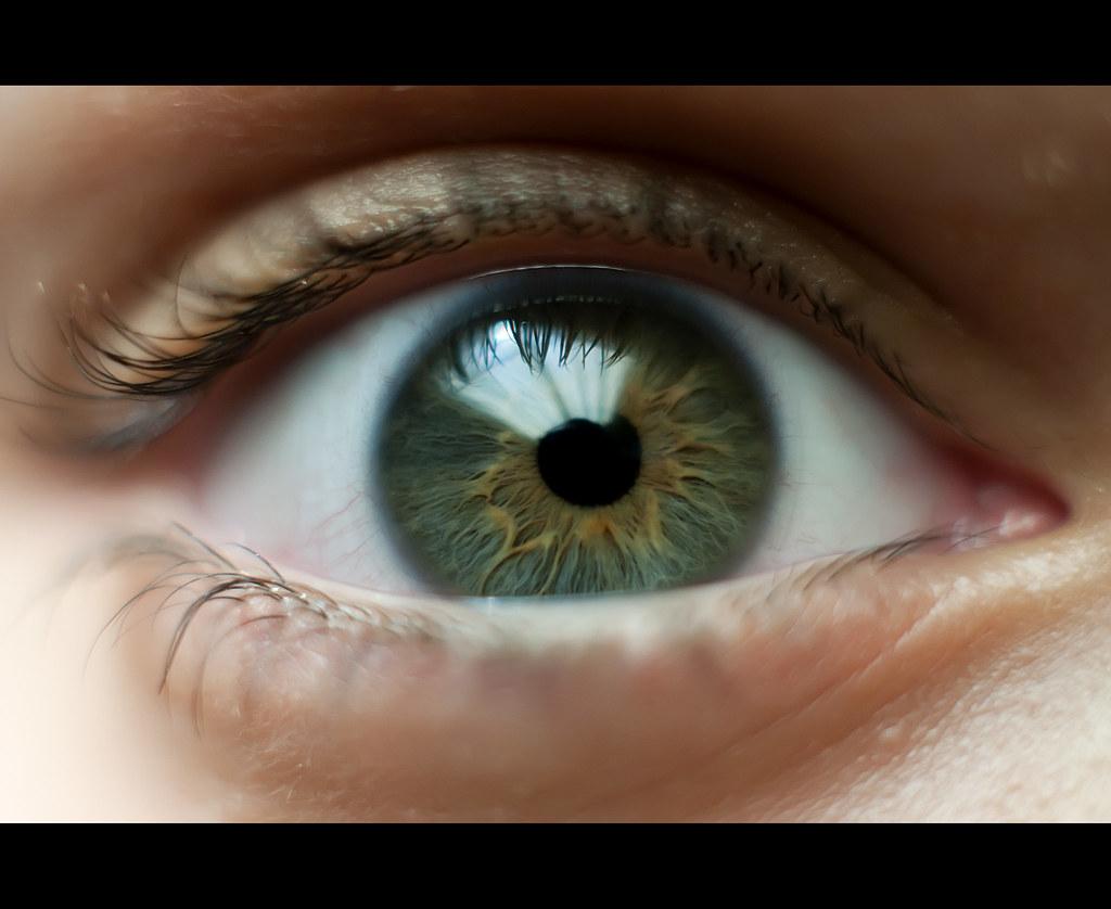 Eight Tips For Maintaining Good Eye Health | the Beijinger