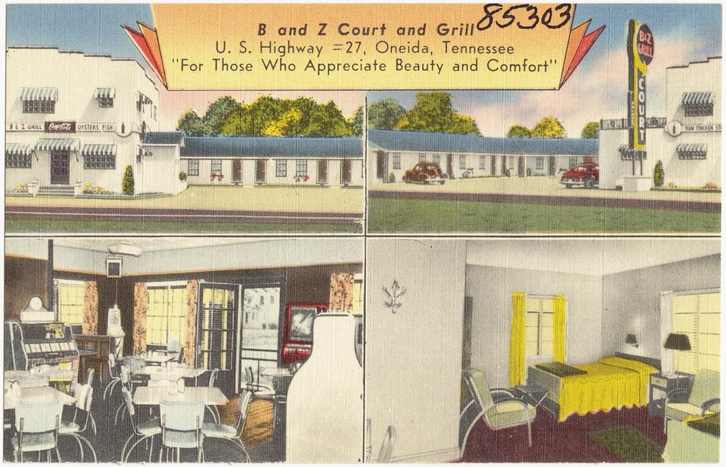Arlington S Grill Cafe Cesery Boulevard Jacksonville Fl