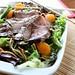 Asian Beef Salad 008