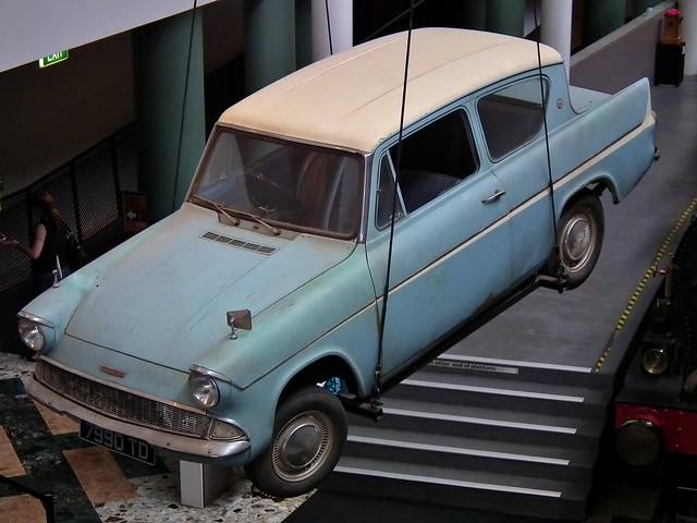 Potter Sports Cars East Longmeadow Ma