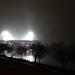 Weserstadion bei Nacht - 11