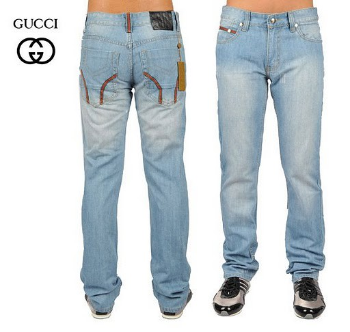 Gucci-jeans-7 | knockoff Gucci jeans sale wholesale wholesau2026 | Flickr