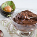 Avocado Chocolate Pudding 3