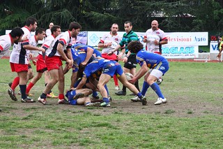 IMG_5057 | by Bologna Rugby 1928