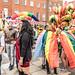 PRIDE PARADE AND FESTIVAL [DUBLIN 2016]-118089