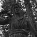 231111-dianas-grove-statue