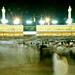 subuh pagi tadi.. d300s saya selamat dibawa masuk secara rasmi. :) lautan manusia membanjiri dataran masjidilharam.. esok wukuf.