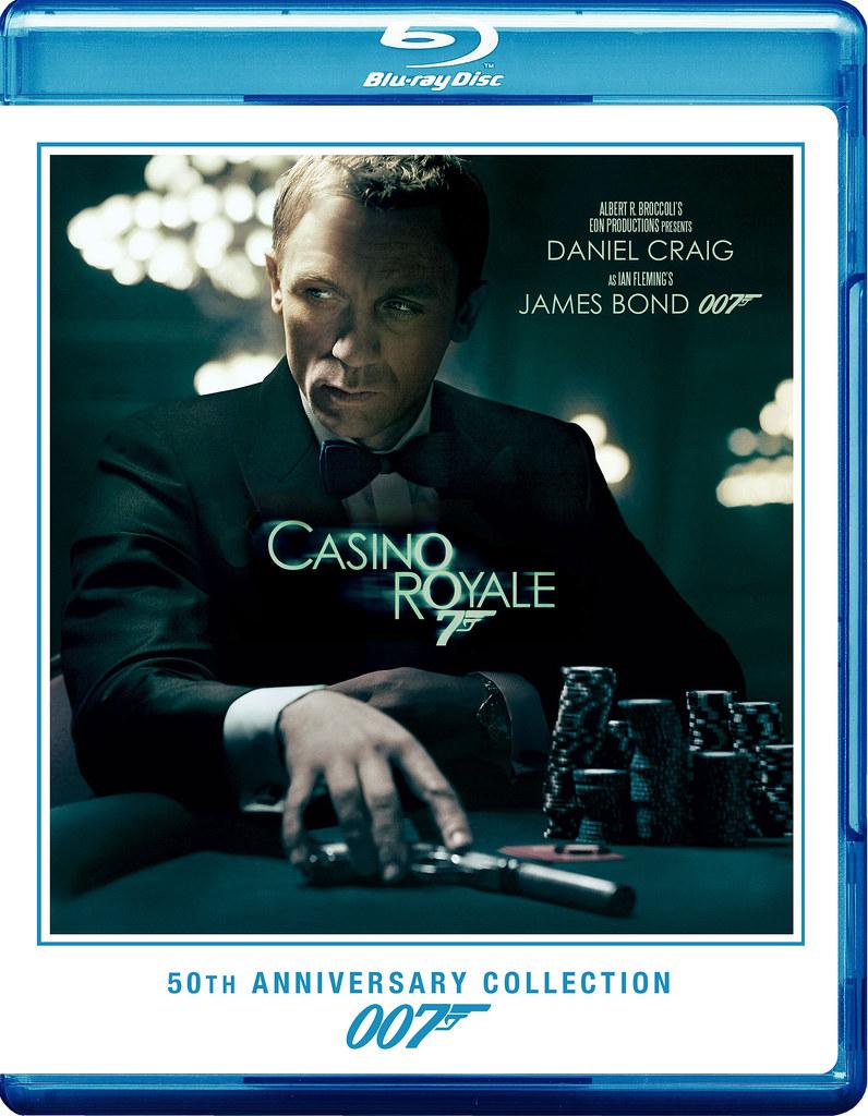 rent casino royale online r
