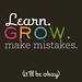 learngrow copy