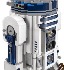 10225 R2-D2 (15)