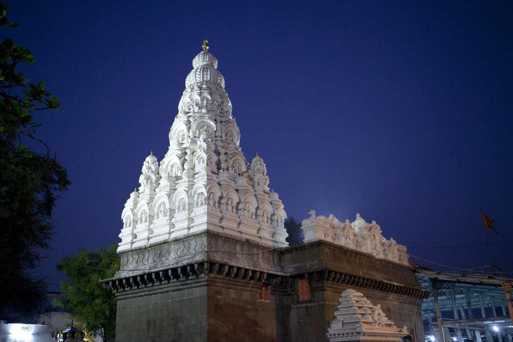 Maharashtra India Wikipedia Solapur Maharashtra India