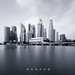 新 加 坡 共 和 国