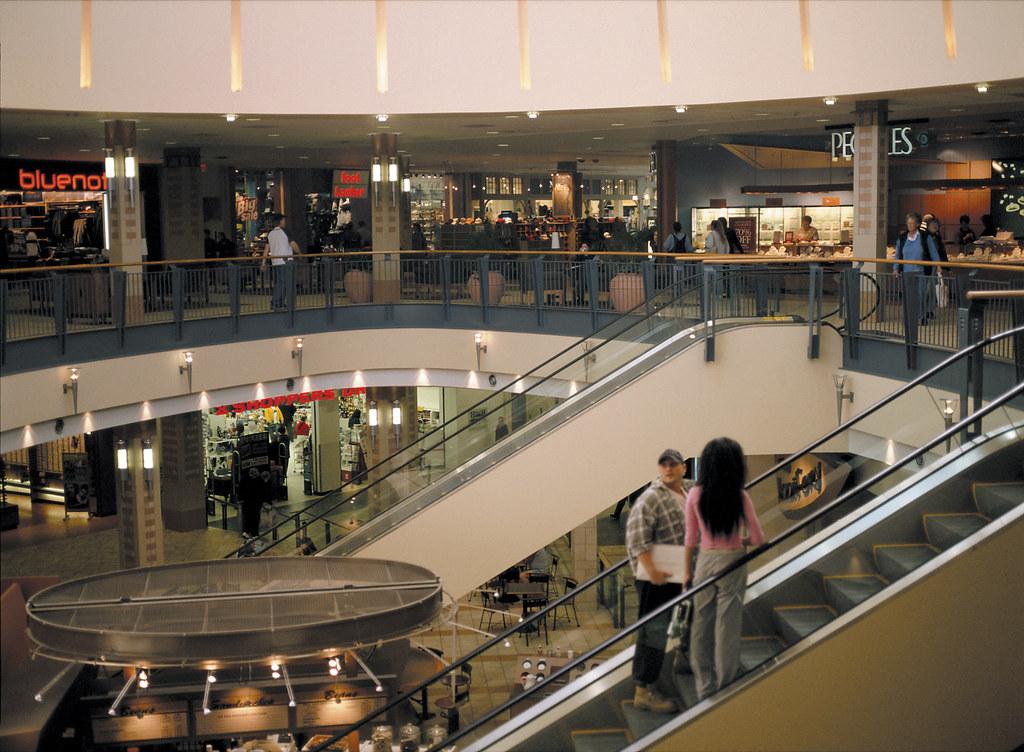 Retail Sales Designer Chinook Centre Apply In Calgary
