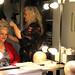 Ann Widdecombe © ROH 2012