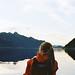 Frafjord