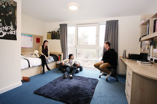 Exeter Bed And Breakfast City Centre