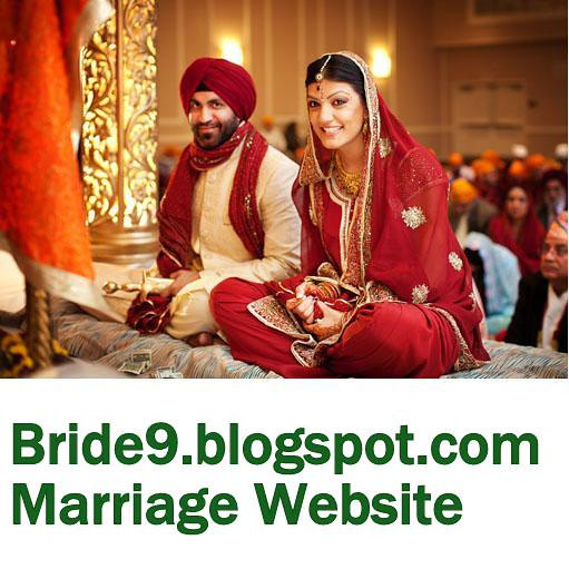 white springs muslim dating site Alternative lifestyle sites: find a dating site tool list sites by membership, customer ratings, gender make-up and cost.