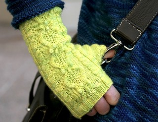 Mitts1a | by crazyknittinglady