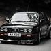 BMW M3, Japan Evolution, Shek O, Hong Kong