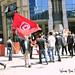 Tunisian Flag Forever