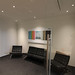 Briefing Room lobby