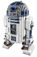 10225 R2-D2 (4)