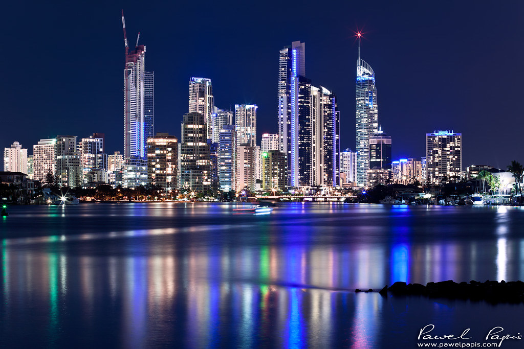 Gold Coast City Win A Free Print Please Visit My Faceboo Flickr