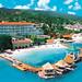 Ocho Rios resort  jamiaca