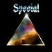 Special Spacial