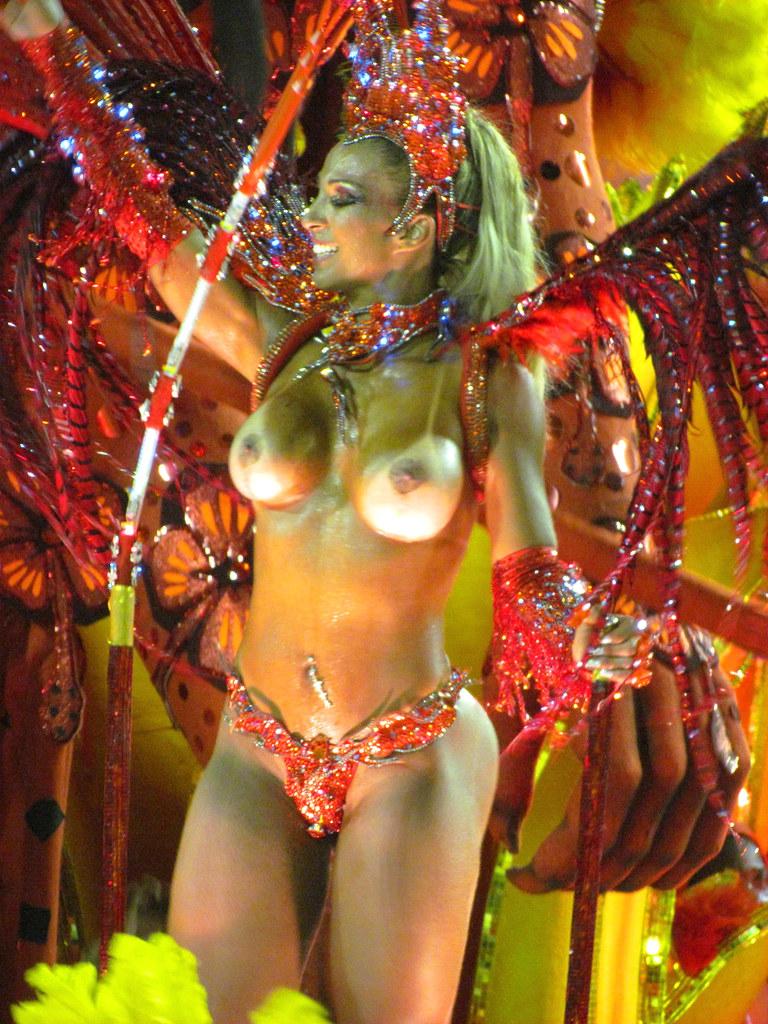 Бразилия фото секс