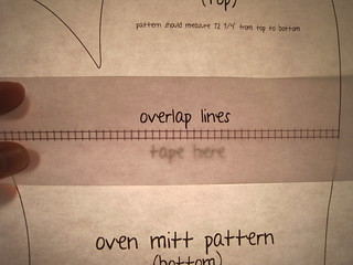 STITCHED Tutorial Blog Hop | by Jennifer Ofenstein (sewhooked.com)
