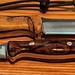 Bark River Knives 1