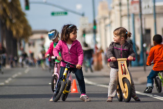 18244 Freedom From Training Wheels at Sunday Streets - Ready | by geekstinkbreath